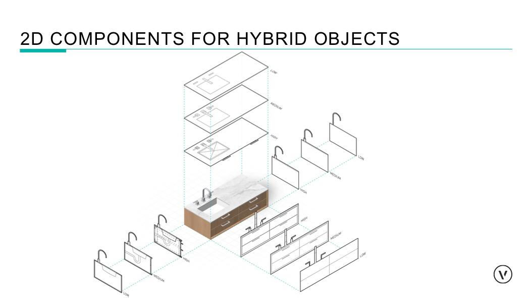 2020_10_Hybrid1