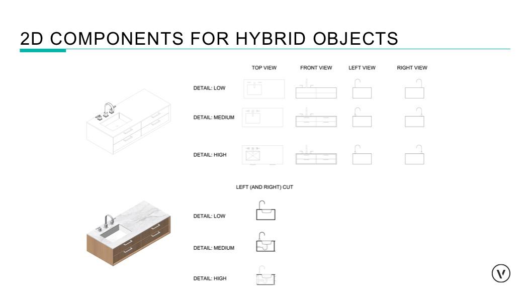2020_11_Hybrid2